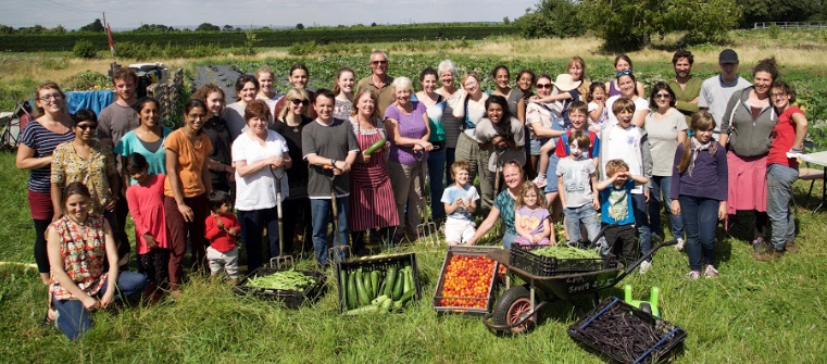 farm-supporters-group-photo-summer-2016
