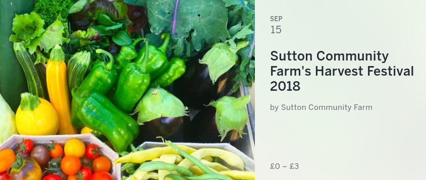 community-farm-harvest-festival-event-2018