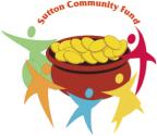SuttonCommunityFund