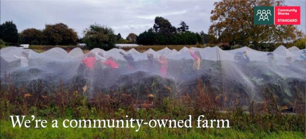 a-community-owned-farm