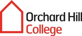 Orchard_Hill_branding