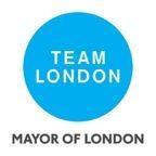 team_london_logo_144