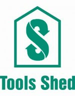 tool-shed-logo