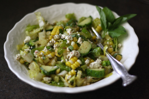 sweet-corn-cucumber-salad