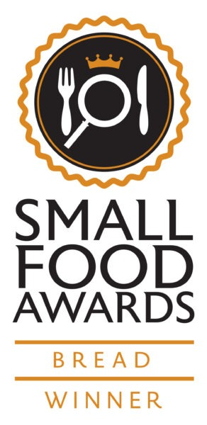 small-food-awards-bread-logo-winner