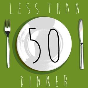 less-than-50-dinner