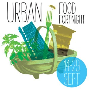 urban-food-fortnight