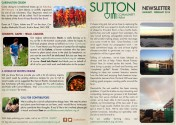Newsletter-JAN-2014-outside-web