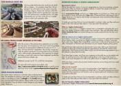 Newsletter MAR 2014 INSIDE