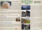 Newsletter MAR 2014 OUTSIDE