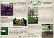 Newsletter MAY 2014 OUTSIDE