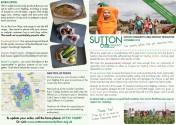 Newsletter-SEP-2013-outside-web