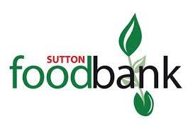 sutton-foodbank-logo