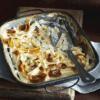 swede-leek-potato-gratin