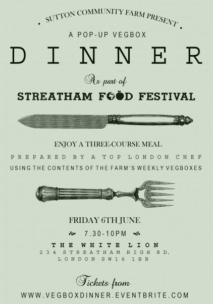 vegbox-dinner-poster