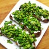 broad-bean-pea-crostini