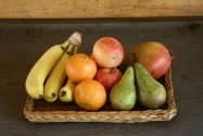 fruit-box-medium