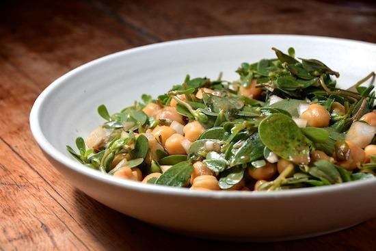 summer-purslane-salad