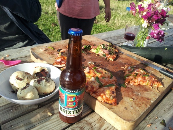 brixton_beer_and_pizza