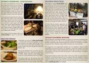 Newsletter OCT 2014 INSIDE