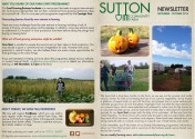 Newsletter OCT 2014 OUTSIDE