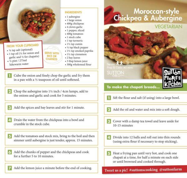moroccan-chickpea-aubergine