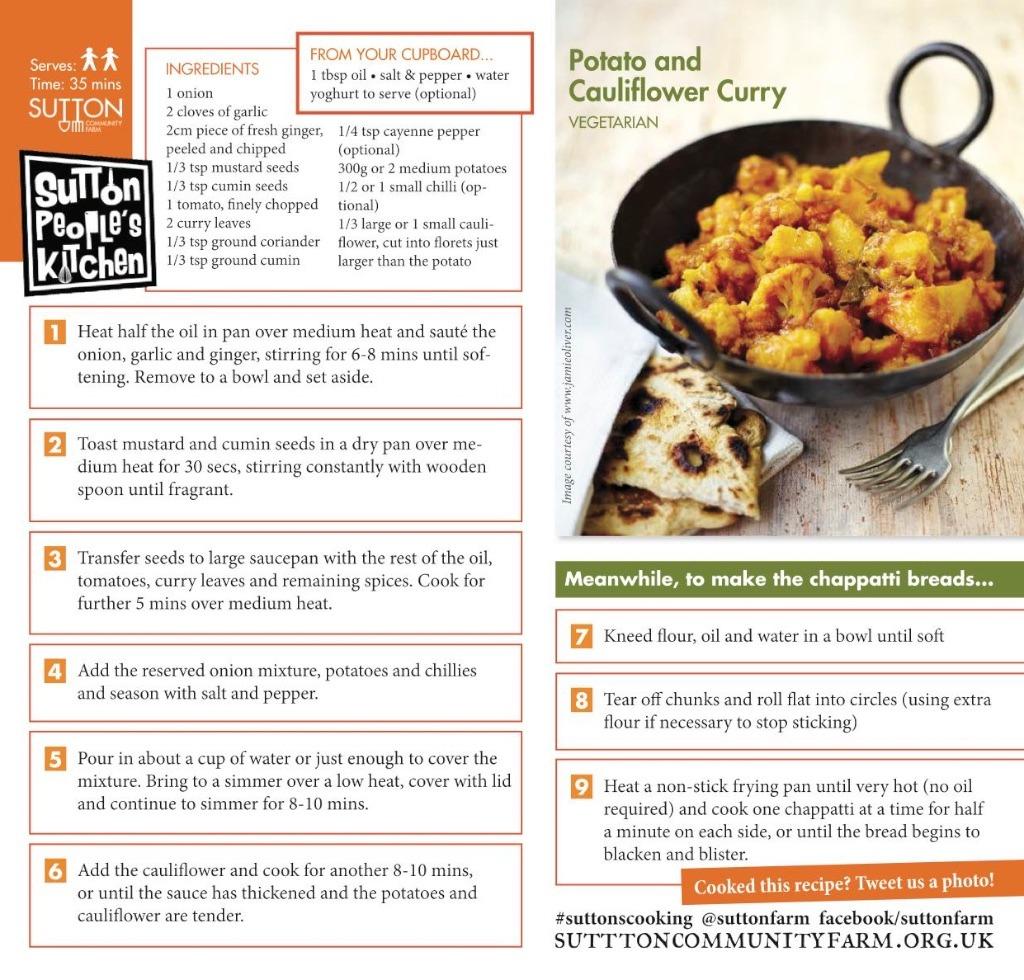 potato-and-cauliflower-curry