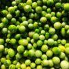 Green Tomato Chutney Workshop – Wednesday 10th October 2018